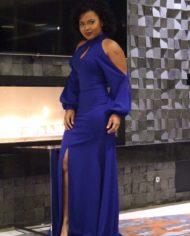 Blue Elegant 4
