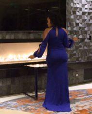 Blue Elegant 2